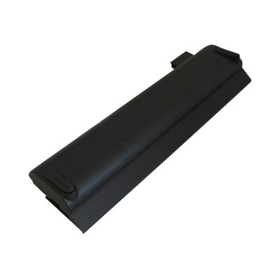 Total Micro Technologies 0C52862-TM Notebook battery - 1 x lithium ion 6-cell 6600 mAh - for Lenovo ThinkPad L450  L460  P50  T440  T450  T460  T550  T560  W550