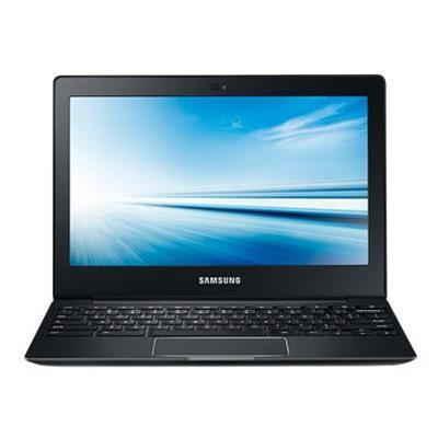 Samsung Xe503c12-k01us Chromebook 2 Xe503c12 - 11.6 - Exynos 5 Octa - Chrome Os - 4 Gb Ram - 16 Gb Ssd