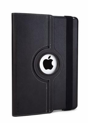 Targus THZ458US VersaVu Classic 360° Rotating Case for iPad Air - Black