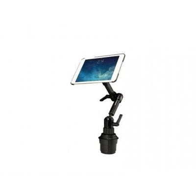 The Joy Factory MME208 MagConnect Cup Holder Mount for iPad mini w/ Retina display