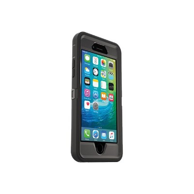 Otterbox 77-52829 Defender Series Pro Pack - iPhone 6/6s/8/8 Plus