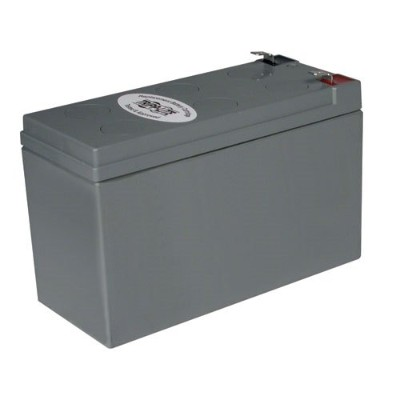 TrippLite RBC51 Tripp Lite Multi Brand UPS Replacement Battery 51