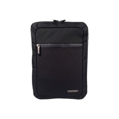 Cocoon IMS155BK SLIM XS Messenger - Sling bag for tablet - black
