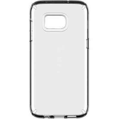 Speck Products 75868-5085 CandyShell Case for Samsung Galaxy S7 Edge - Clear