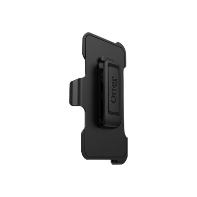 Otterbox 78-51124 Defender Series Holster for iPhone 8 Plus/iPhone 7 Plus - Black