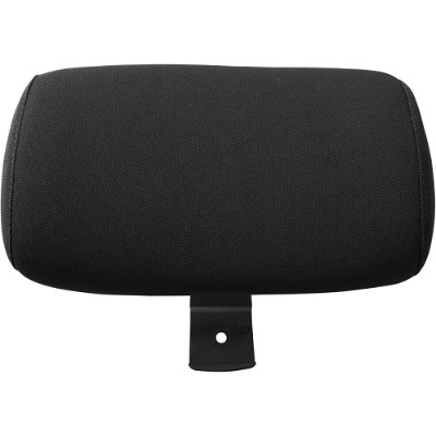 Lorell 59530 Serenity Series Headrest for Executive High-Back Chairs