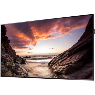 Samsung PH55F-P PH55F-P 55-Class Full HD Commercial Smart LED TV