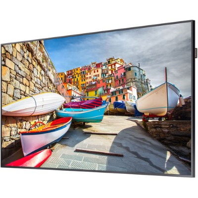 Samsung PM49H PM49H 49-Class Full HD Commercial Smart LED TV