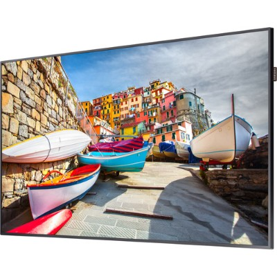 Samsung PM55H PM55H 55-Class Full HD Commercial Smart LED TV