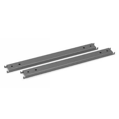 HON H919492 Front-to-Back Hanging File Rails   2 per Carton