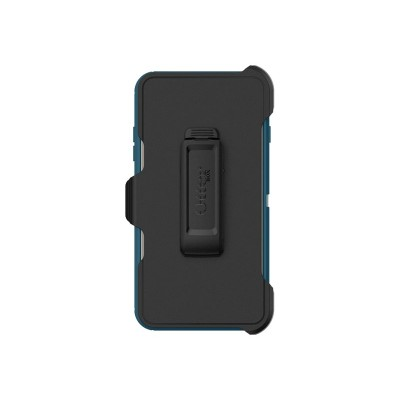 Otterbox 77-56828 Defender Series Case for iPhone 8 Plus/7 Plus - Big Sur