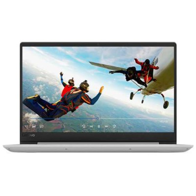 Lenovo 81F5000EUS 330S-15IKB 81F5 - 8th GEn Intel Core i5 8250U / 1.6 GHz - Windows 10 - 8 GB RAM - 256 GB SSD - 15.6 1920 x 1080 (Full HD) - UHD Grap