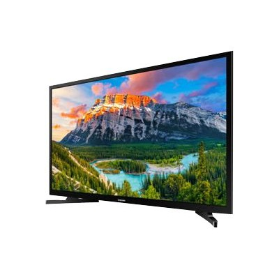 Samsung Electronics UN32N5300AFXZA UN32N5300AF - 32 Class (31.5 viewable) - 5 Series LED TV - Smart TV - 1080p (Full HD) 1920 x 1080 - Micro Dimming P