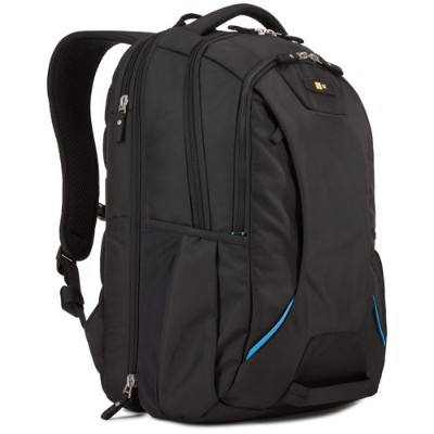 Case Logic 3203772 Checkpoint Friendly Laptop Backpack - Notebook carrying backpack - 15.6 - black