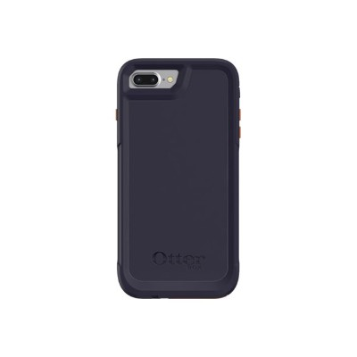 Otterbox 77-58260 Pursuit Series Case for iPhone 8 Plus/7 Plus - Desert Spring