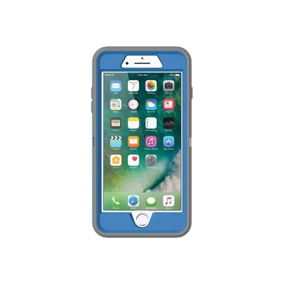 Otterbox 77-57452 Defender Series Case for iPhone 8 Plus/7 Plus - Marathoner