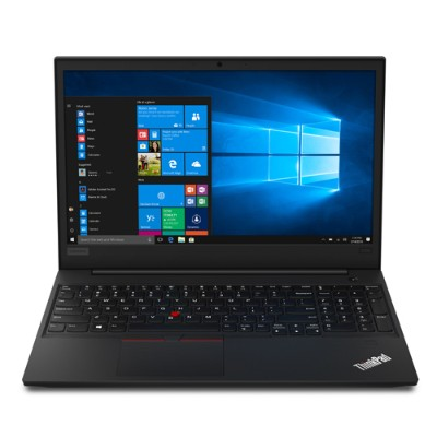 Lenovo 20NB001JUS ThinkPad E590 20NB 8th Gen Intel Core i5-8265U Quad-Core 1.6GHz Notebook PC - 8GB DDR4  256GB SSD NVMe  15.6 IPS 1920x1080 (Full HD)