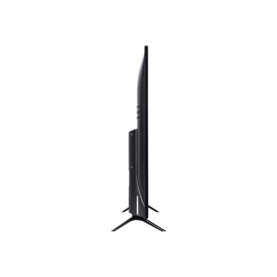 TCL Corporation 55S425 55S425 - 55 Class (54.6 viewable) - 4 Series LED TV - Smart TV - Roku TV - 4K UHD (2160p) 3840 x 2160 - HDR