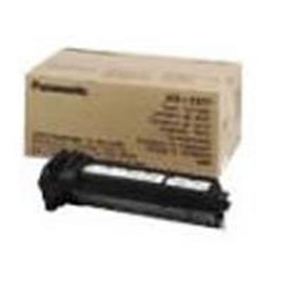 Panasonic UG-3221 Toner cartridge - 1 x black - 6000 pages