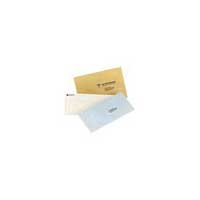 Avery Dennison 5662 Easy Peel Clear Mailing Labels - 700 Labels