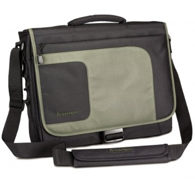 Lenovo 41U5253 Messenger Max Bag - Up to 15.6.