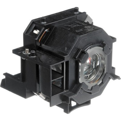 Epson V13H010L42 ELPLP42 Replacement Projector Lamp / Bulb