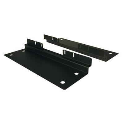 TrippLite SRSTABILIZE Rack Enclosure Server Cabinet Anti-Tip Stabilizer Plate Kit