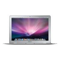 Apple-13.3  MacBook Air 1.86GHz, 2GB RAM, 120GB Hard Drive, NVIDIA GeForce 9400M SD CARD SLOT- Aluminum unibody-MacBook Air