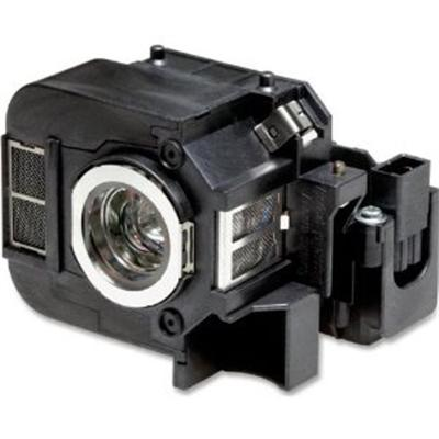 Epson V13H010L50 ELPLP50 Replacement Projector Lamp / Bulb for  EB-824  EB-825  EB-826  PowerLite 825  826  84  85