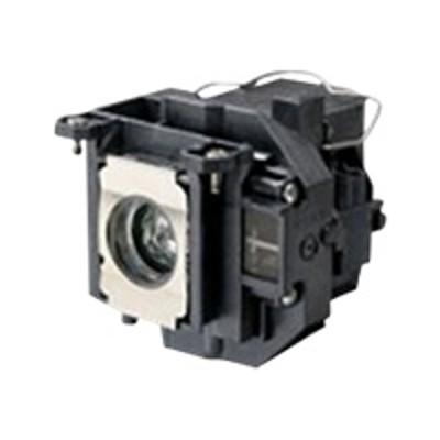 Epson V13H010L57 Projector lamp - for  EB-440  EB-450  EB-460  EB-465  BrightLink 450  PowerLite 450  460