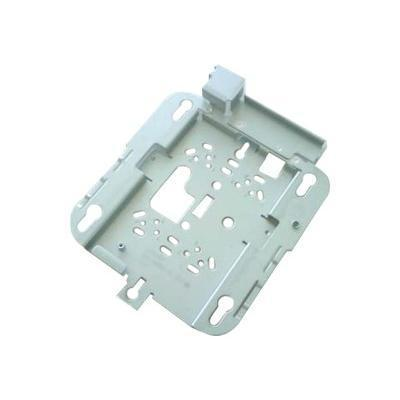 Cisco AIR-AP-BRACKET-2 Universal Mounting Bracket - Network device mounting bracket - for Aironet 1041  1042  1130AG  1131AG  1131G  1141  1142  1260