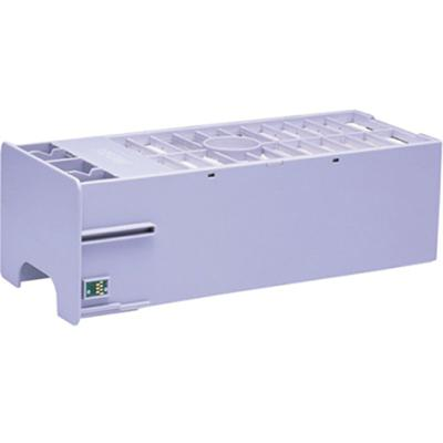 Epson C12C890501 Replacement Ink Maintenance Tank