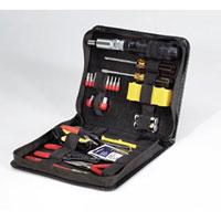 Fellowes 49097 Premium 30 Pieces - Tool kit